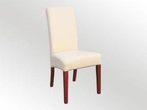 Krzesło K052