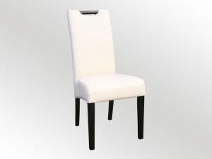 Krzesło K053