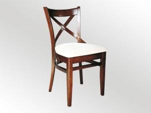 Krzesło K054