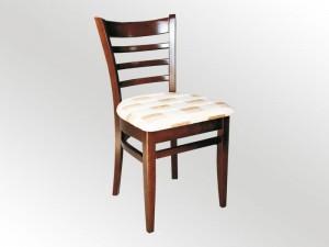 Krzesło K055