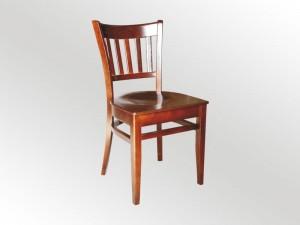 Krzesło K056