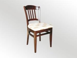 Krzesło K057