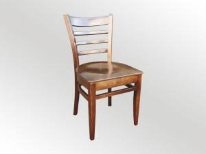 Krzesło K058