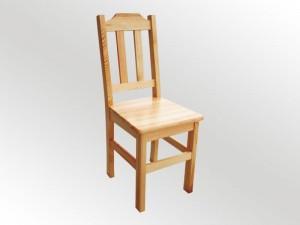 Krzesło K059