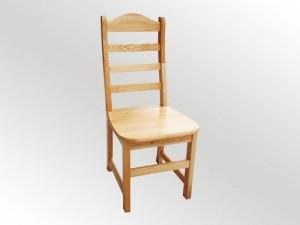 Krzesło K060