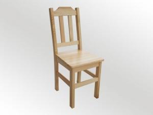 Krzesło K061