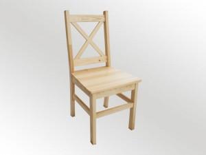 Krzesło K062