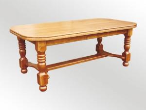 Stół S002
