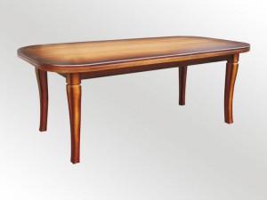 Stół S005