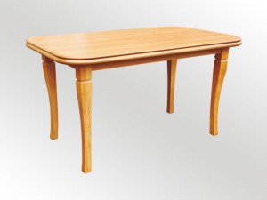 Stół S008
