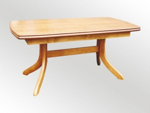 Stół S011