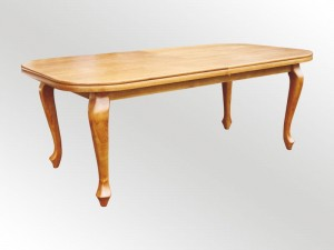 Stół S012