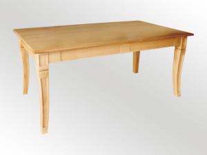 Stół S019