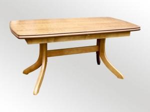 Stół S021