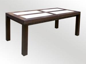 Stół S022