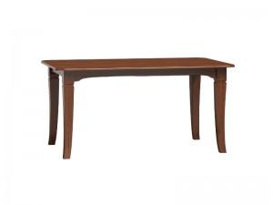Stół Torino nogi Diament