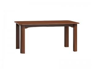 Stół Torino nogi Owal