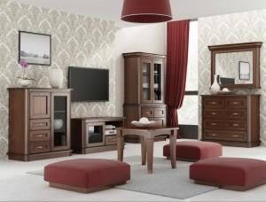 Kolekcja Torino