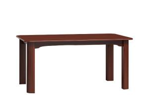 Stół Verona nogi Owal