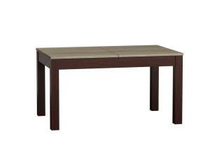 Stół ST02 - okleina Sonoma