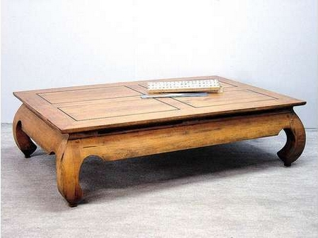 stolik-kawowy-kolonialny