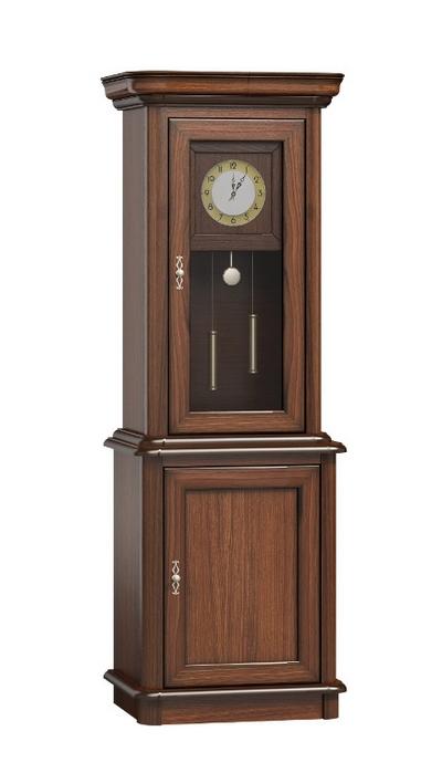 zegar stojący